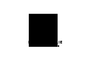 partner_logo1