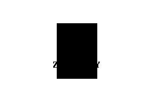 partner_logo5