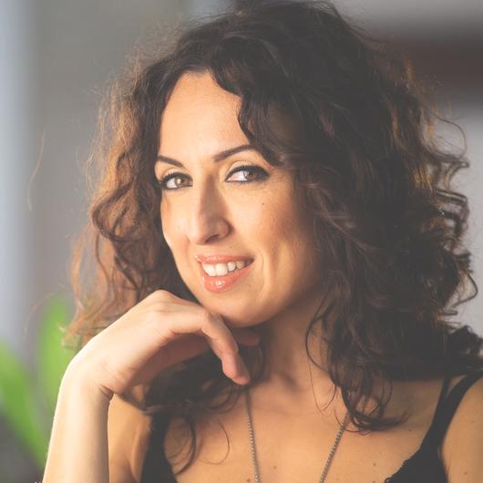 Donatella Alberino