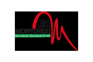partner_montineri