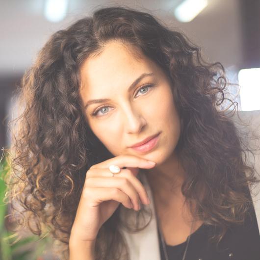 Simona Pesciaioli
